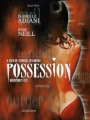 Possession 1981