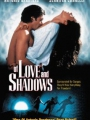 Of Love and Shadows 1994
