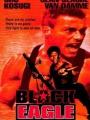 Black Eagle 1988
