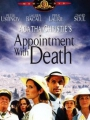 Appointment with Death 1988