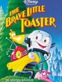 The Brave Little Toaster 1987