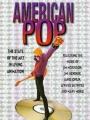 American Pop 1981