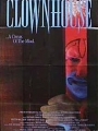 Clownhouse 1989