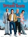 The Dream Team 1989