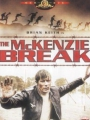 The McKenzie Break 1970
