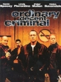 Ordinary Decent Criminal 2000