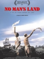 No Man's Land 2001