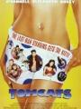 Tomcats 2001