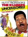 Nutty Professor II: The Klumps 2000