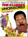 Nutty Professor II: The Klumps 2000