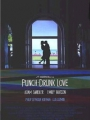 Punch-Drunk Love 2002