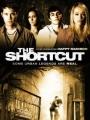 The Shortcut 2009