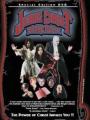 Jesus Christ Vampire Hunter 2001