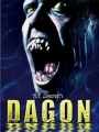 Dagon 2001