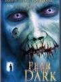 Fear of the Dark 2003