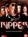 Ripper 2001