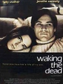 Waking the Dead 2000
