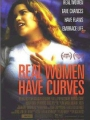 Real Women Have Curves 2002
