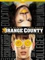 Orange County 2002