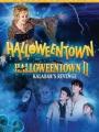 Halloweentown II: Kalabar's Revenge 2001
