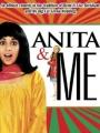 Anita and Me 2002