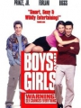 Boys and Girls 2000