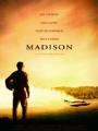 Madison 2001
