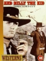 Pat Garrett & Billy the Kid 1973