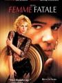 Femme Fatale 2002