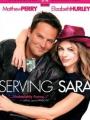 Serving Sara 2002