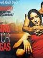 Raising Victor Vargas 2002