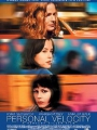 Personal Velocity: Three Portraits 2002