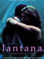 Lantana 2001