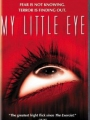 My Little Eye 2002