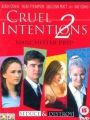 Cruel Intentions 2 2000
