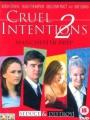 Cruel Intentions 2 2000