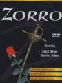 Zorro 1975