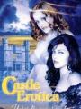 Castle Eros 2002