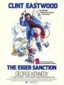 The Eiger Sanction 1975