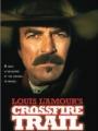 Crossfire Trail 2001