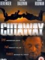 Cutaway 2000