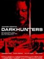 Darkhunters 2004