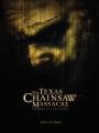 The Texas Chainsaw Massacre 2004