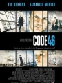 Code 46 2003