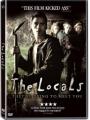 The Locals 2003