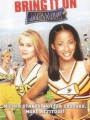 Bring It on Again 2004