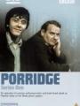 Porridge 1974