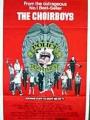 The Choirboys 1977