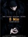 8 Mile 2002