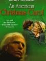 An American Christmas Carol 1979